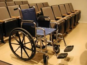 WheelchairSeatingNTSB