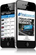 iphone4-2screens-120px