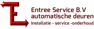logo-entree-services
