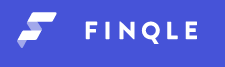 finqle-logo