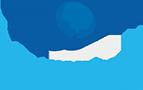 logo_website_zs2