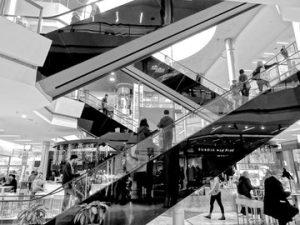 winkelsurveillance